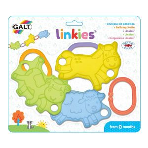 GALT Linkies
